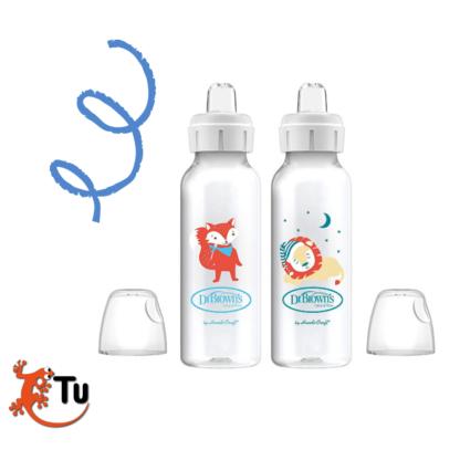 Tuqueques.com